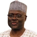 President sacks Agwai as Sure-P chairman, replaces him with Akua
