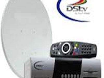 MultiChoice blames inflation for latest DStv tariff hike