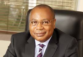 Court orders NCC to pay N500m to APC