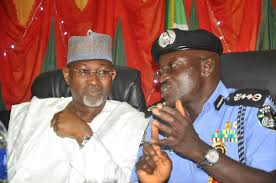 INEC fixes April 25 for re-run of governorship election in Imo, Taraba