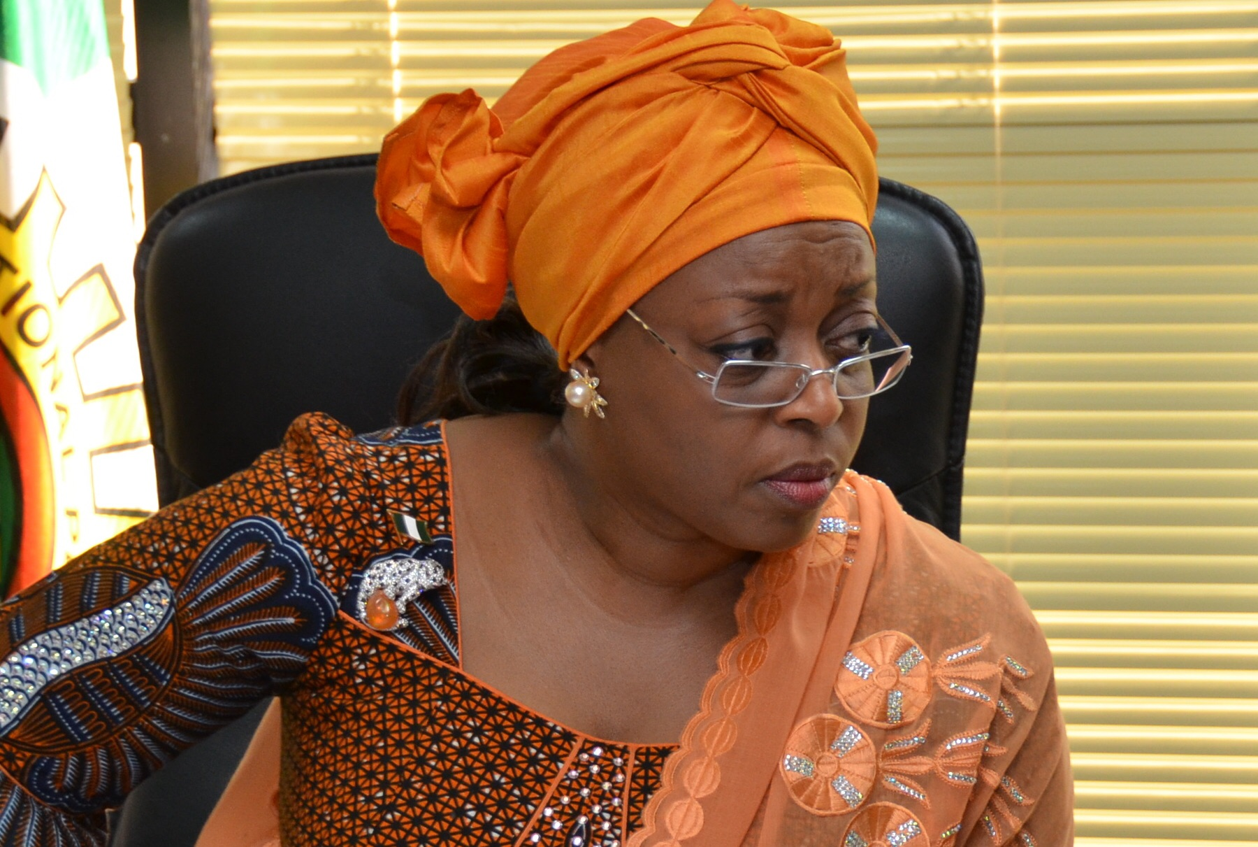 FAAC sets up committee to ensure NNPC remits $1.48b