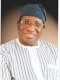 Why I worked for the victory of APC: Former PDP governor