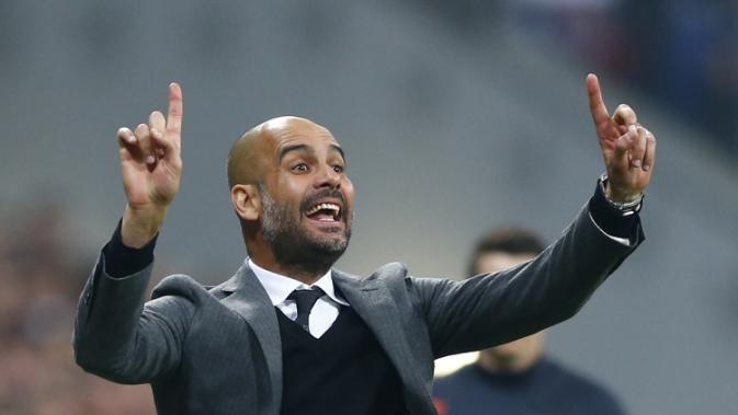 Barcelona to meet Bayern, Juventus gets Madrid in semifinals