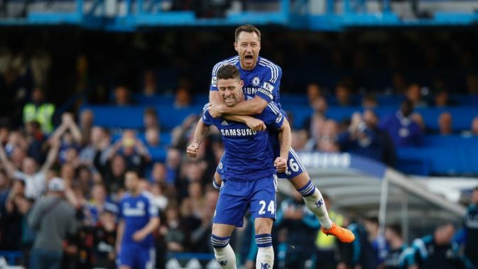Arsenal aim to redraw lines of Chelsea rivalry