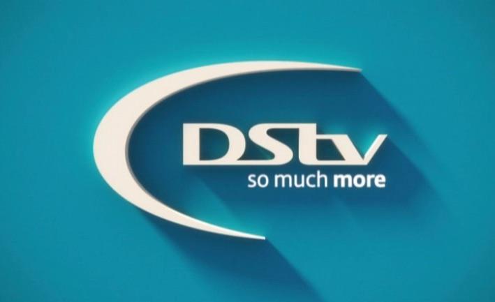 Tariff hike: Counsel raises contempt charge against DSTv