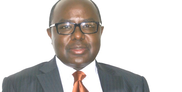 302 capital market operators comply with new minimum capital base requirement