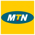 MTN moves to buy Visafone