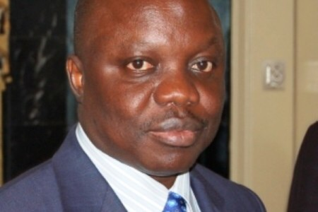 Uduaghan gives credits to God for peace in Delta State