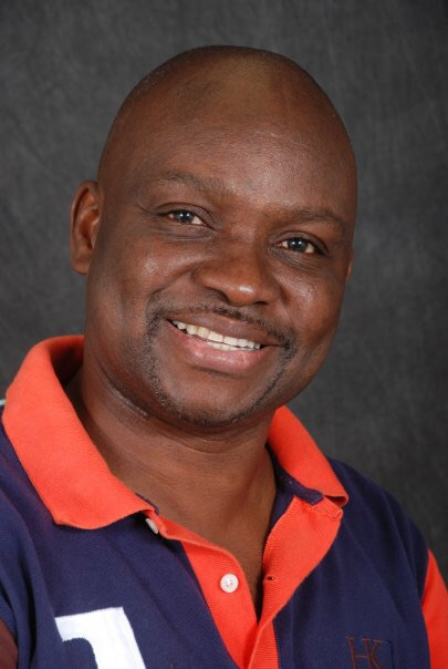 My call for Mu'azu to quit: Resignation of British LP, Liberal Democtrats leaders vindicates me - Fayose
