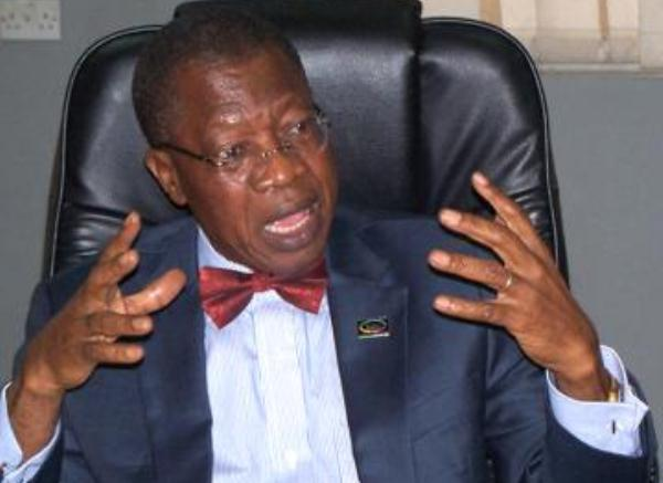 Transition: Jonathan administration has refused to cooperate with us, says APC