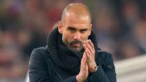 Aguero scores three as  Man City beat Newcastle 3-1