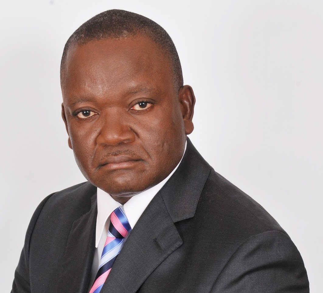 Controversy as Gov Ortom forwards names of 13 commissioner nominees to Benue House