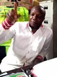 Lord Chosen pastor shot to death in Lagos