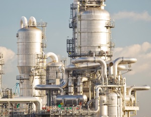 Petroleum refining: Why Super Majors 'shun' Nigeria