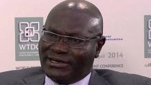 Nigerian appointed Secretary-General of CTO