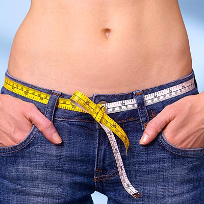 11 reasons why you are not losing belly fat