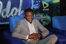 K-Peace wins Nigerian Idol season five