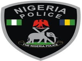 Eid-el-Fitr: Police in Sokoto warn clerics to shun inciting, seditious messages