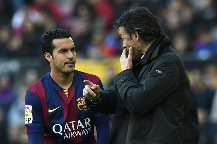 Chelsea: Begovic deal done; Pedro, Aranguiz to follow