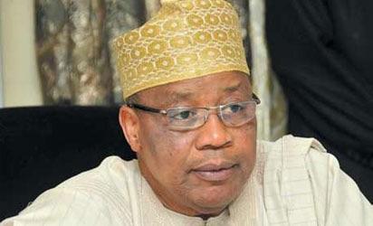 Buhari will crush Boko Haram insurgency : Babaginda