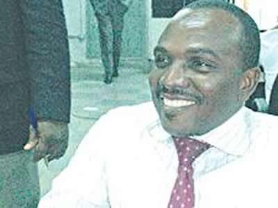 APC's professed integrity and the hyperboles