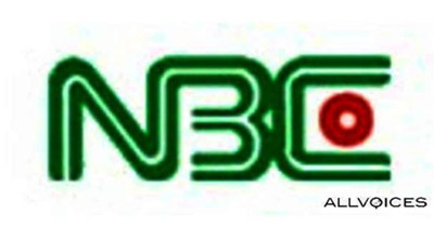 Court bars NBC from censoring political broadcast