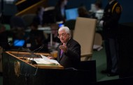 Mirroring rising tension, Palestine breaks off from Oslo Peace Accord with Israel