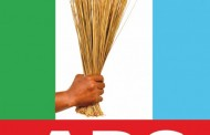 APC says it remains best option for Nigerians in spite of OBJ´s criticism