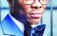 How I survived brain surgery: Julius Agwu, comedian