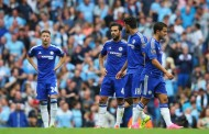 Five tactical changes Mourinho ought to make at Chelsea