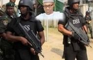 Four die as gunmen attack Kogi DSS office