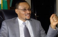 EFCC   charges  Code of Conduct Tribunal Chairman Danladi Umar to court for corruption