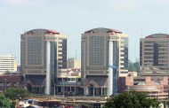 NNPC adopts direct purchase of petroleum to cut off middlemen