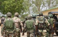 US worried about Nigerian Army's claim of Boko Haram defeat in North East