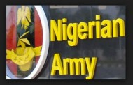 Army declares `Brimah' wanted over fraudulent fund raising to feed troops