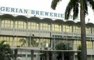 Nigerian Breweries establishes N100b Commercial Paper programme