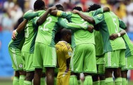 Nigeria's Super Eagles held 0-0 by Tanzania in Nations Cup qualifier