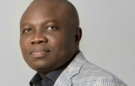 2019 budget will be dedicated to completing ongoing projects: Ambode