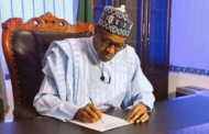 PMB, APC and a hounded Senate President, By Olukayode Thomas