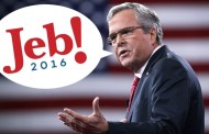 Jeb Bush's racial attack on African-American is a shrewd calculation