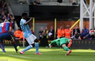 Kelechi Iheanacho fires  new belief in Nigeria: Report