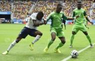 All-Africa Games: Nigeria's U-23 team defeats Ghana, qualifies for semis