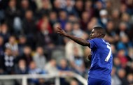Ramires, Willian score to save Chelsea against Newcastle