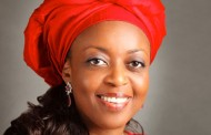 EFCC gets court's approval to arraign Diezani Alison-Madueke, begins process of extradiction