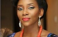 Nollywood megastar Genevieve Nnaji writes Buhari over FSARS