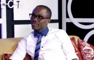 Julius Agwu to open lounge for Christians, says it's instruction from God