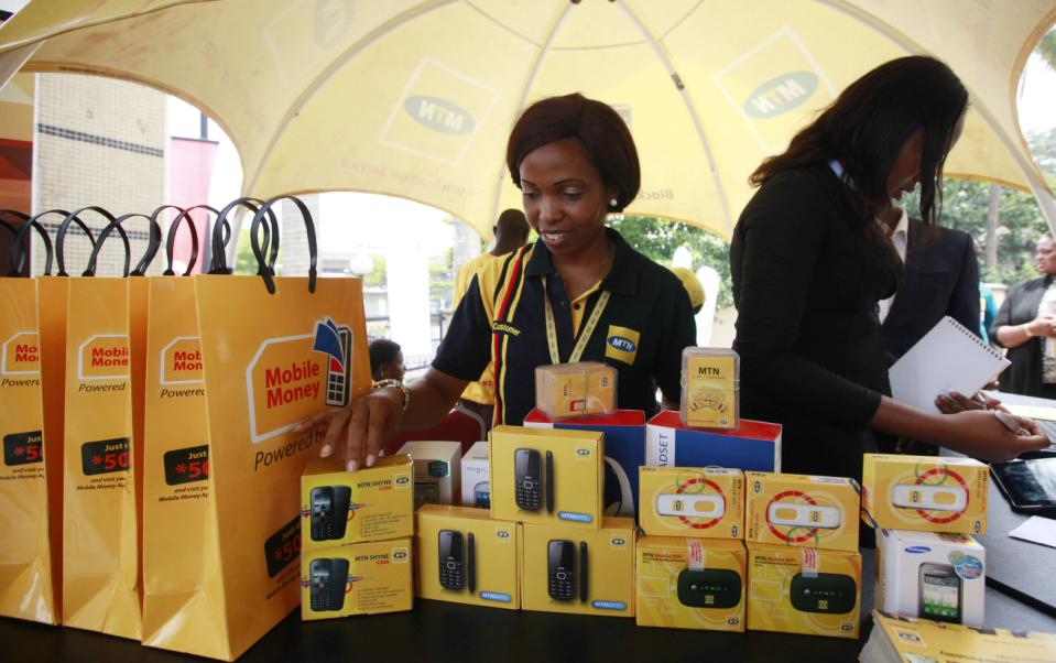 How does the Growth Affect the Telcos Future in Nigeria