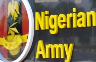 Court martial: 13 soldiers sentenced to death, life imprisonment