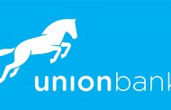 Union Bank unveils new brand identity