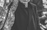 Brien Friel, Irish Playwright died a wretched priest